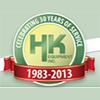 Visit Our Site