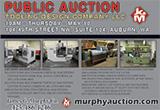 Auction Spotlight